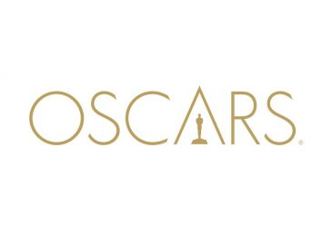 Oscar Nominations 2019: See the Full List!