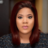 Toyin Abraham is making Alakada Reloaded a sitcom!