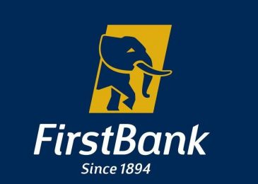 President Buhari Felicitates With FirstBank on 125th Anniversary
