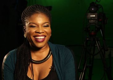"Kemi Adetiba confirms ""King Of Boys 2"" is coming!"