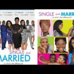 The Single and Married… Who's dating who…