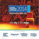 Lagos Theatre Festival 2014