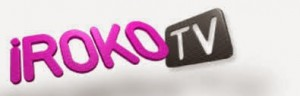 Nollywood VoD with iROKOtv & MTNDobox