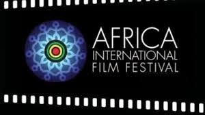 """""""What Sucked and What Rocked"""" at the AFRIFF."""