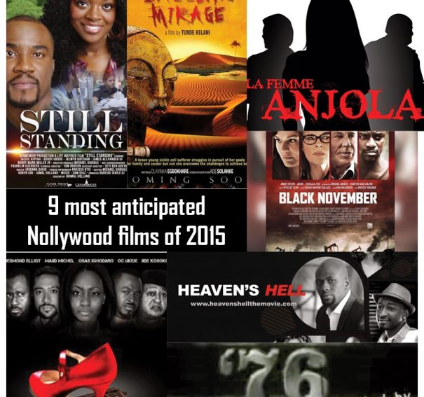 New edition of Nolly Silver Screen magazine out