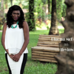 Blessing Egbe's B' Concepts releases montage on new series 'This Thing Called Marriage'