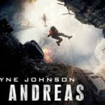 "5 things to look out for in the movie ""San Andreas"""