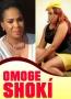Omoge Shoki