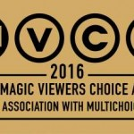 AMVCA 2016 Calls for Entries