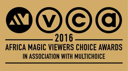 AMVCA-2016-LOGO-1