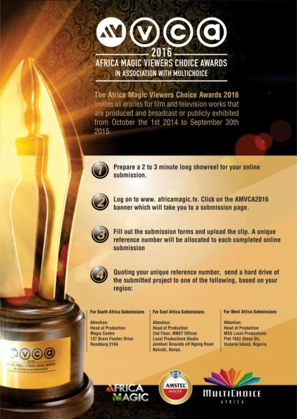 AMVCA2016-Call-for-entries..-425x600
