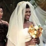 "First Episode of Blessing Egbe's ""This Thing Called Marriage"" now on YouTube"