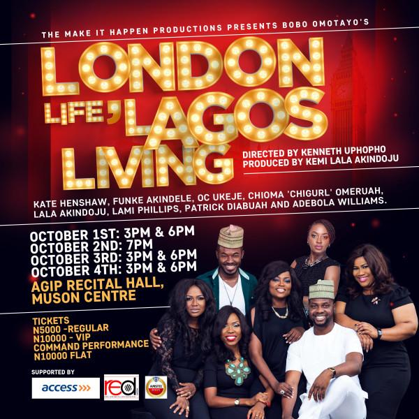 London-Life-Lagos-Living-1-600x600