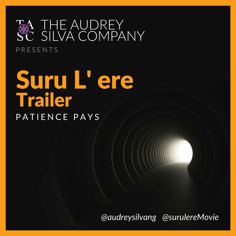 Suru-L-ere