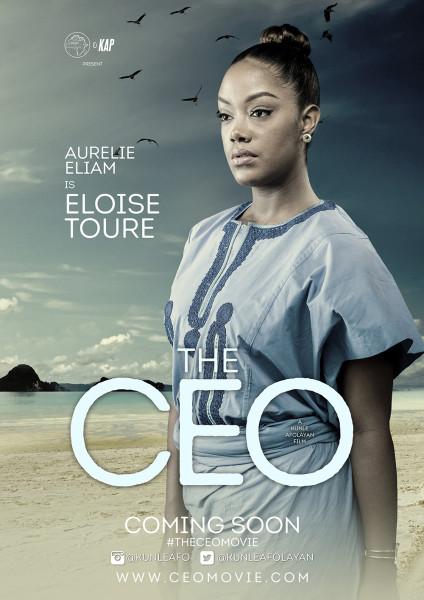eloise-toure-424x600