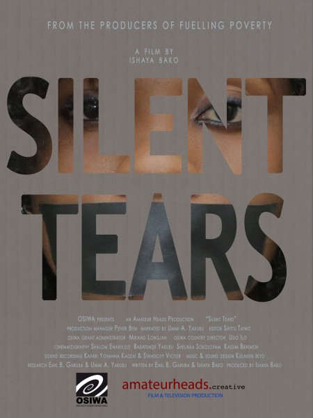 Silent-Tears-2-Poster-450x600