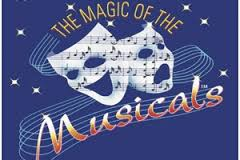 Xplore Reviews; The Magic of the Musicals
