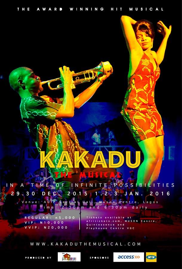 Kakadu-Poster-2
