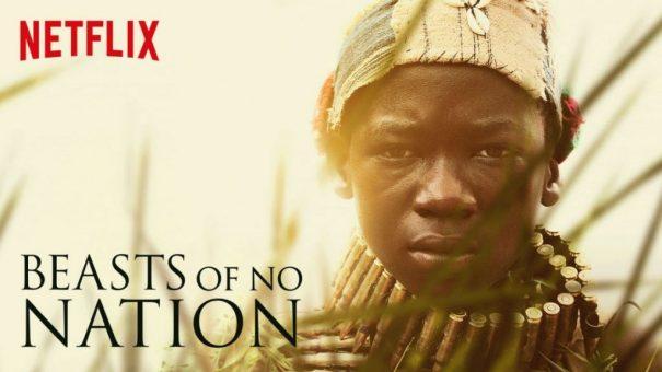 Xplore Reviews: Beast of No Nation