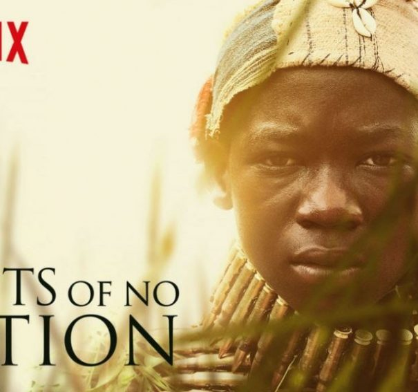 Xplore Reviews: Beast of No Nation