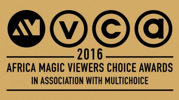 Be Heard: 5 Easy Steps To Vote For Your Favorite Stars At The AMVCAs!!!