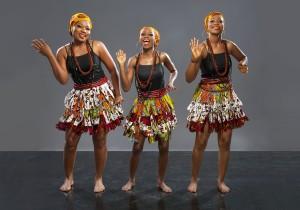 Kakadu-The-Musical