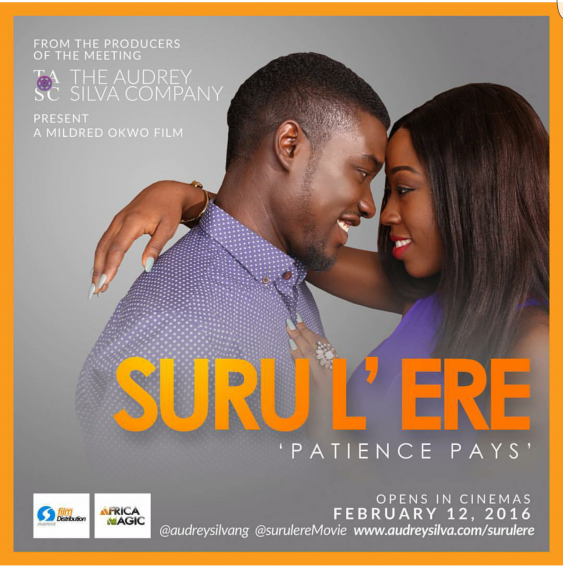 Xplore Reviews: Suru L'ere