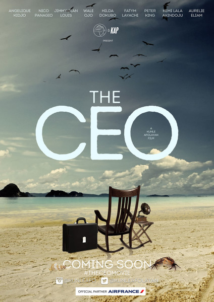 The-CEO-424x600