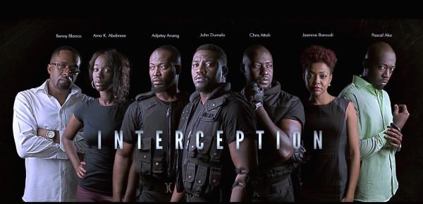 interception-banner-600x289