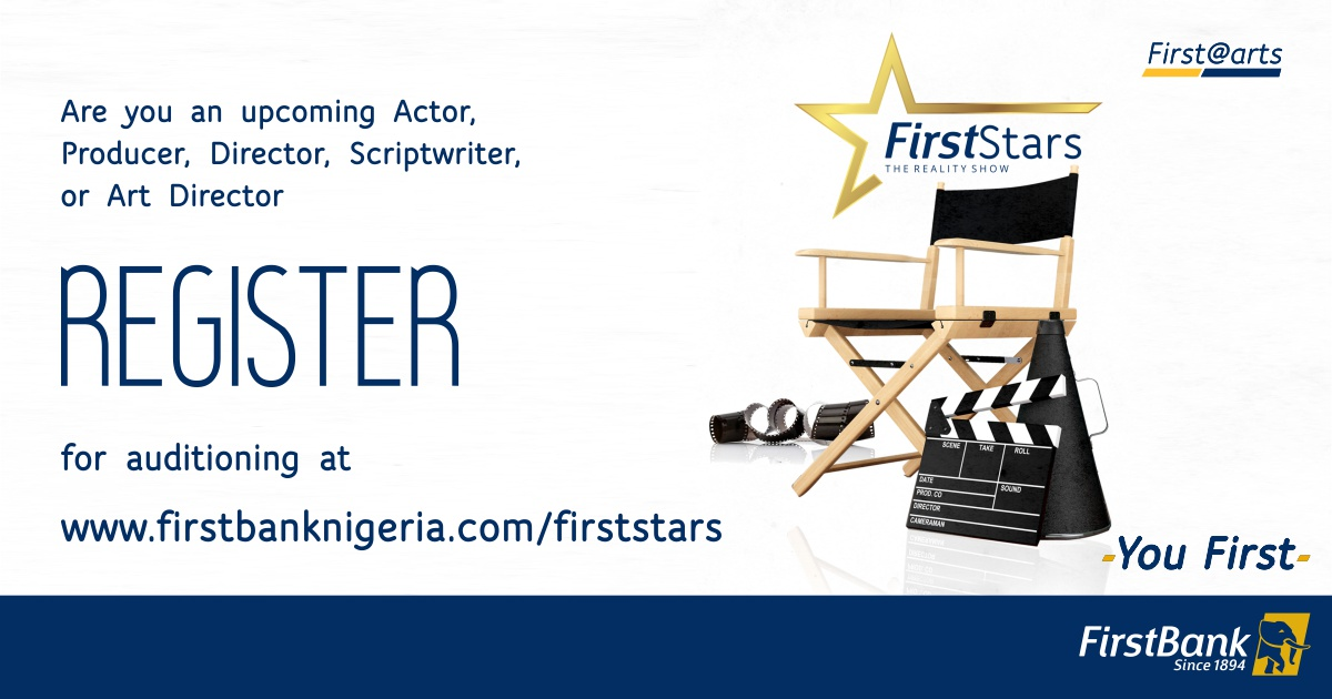 Firststart-register-facebook-1200 x 630