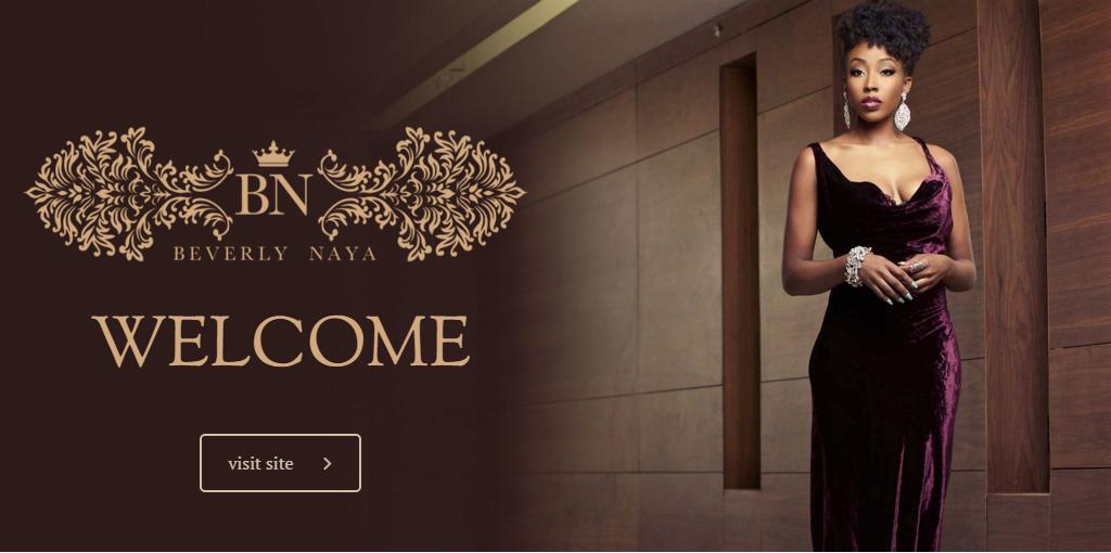 Beverly-Naya-Home-Page