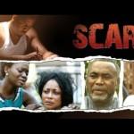 Xplore Reviews: Scars