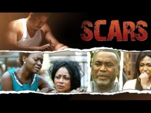 Xplore Reviews: Scars