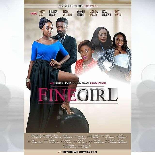 Fine-Girl-2