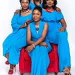 Wives on Strike makes over N60M in Nigerian box office
