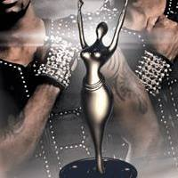 Ayanda, A Soldier's Story & Fifty Receive 2016 AMAA Nods!!!