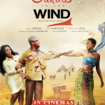 NTA: Candle in the Wind