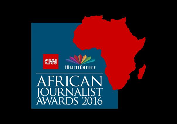 CNN, Multichoice Announce 2016 African Journalist Finalists