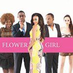 Xplore Reviews; #TBT Movie – 2013 Flower Girl