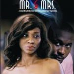Xplore Reviews; 2012 Mr. and Mrs.