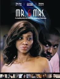 Xplore Reviews; 2012 Mr. and Mrs.