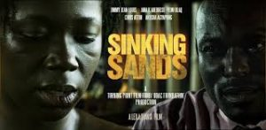 Xplore Reviews; #TBT Movie – 2012 Sinking Sands
