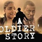 Xplore Reviews: A Soldier's Story