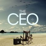 Xplore Reviews: The CEO