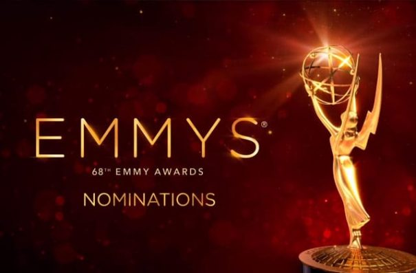 M-Net Channels' shows shine at the 68th Emmy® Awards Nominations