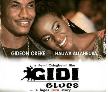 gidi-blues