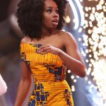 #TeamWaje Leads the Pack! As Arese wins The Voice Nigeria!