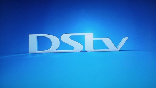 New on DStv NOW… More Channels and Improved Self-Service!