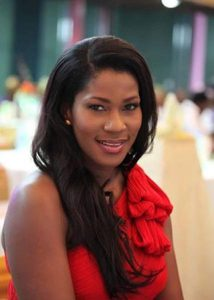 images-Stephanie_Okereke_2_337738019