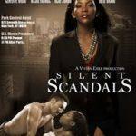 Xplore Reviews; #TBT Movie – Silent Scandal